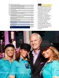 Company profile - Euro Atlantic Airways - Page 7