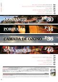 pORTUGAL - Euro Atlantic Airways - Page 4