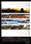 PARIS DOURO SUÍÇA & ÁUSTRIA - Euro Atlantic Airways - Page 4