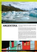 PARIS DOURO SUÍÇA & ÁUSTRIA - Euro Atlantic Airways - Page 6