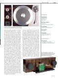 Size matters - EuroAudioTeam.com - Seite 2