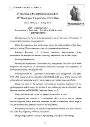 StC4-AC15.Doc.30.rev2 - Eurobats