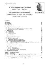 AC12.Doc.8 - Eurobats