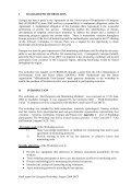 17-20 June, 2004 Tbilisi, Georgia - Eurobats - Page 4