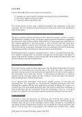 17-20 June, 2004 Tbilisi, Georgia - Eurobats - Page 6