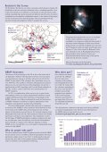 NBMP Summary 2012 - Bat Conservation Trust - Page 3