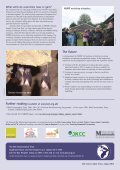 NBMP Summary 2012 - Bat Conservation Trust - Page 4