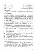 Bats of Poland - Eurobats - Page 2