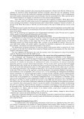 Bats of Poland - Eurobats - Page 3