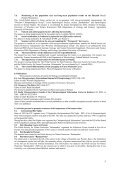 Bats of Poland - Eurobats - Page 5