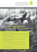 C - ASH Sprungbrett - Seite 2