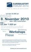 Azubi- Sternfahrt - Eurobaustoff Forum - Seite 3