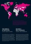 EUROBIKE 2012 | Exhibitors' info | Aussteller-Unterlagen - Page 4