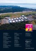 EUROBIKE 2012 | Exhibitors' info | Aussteller-Unterlagen - Page 6