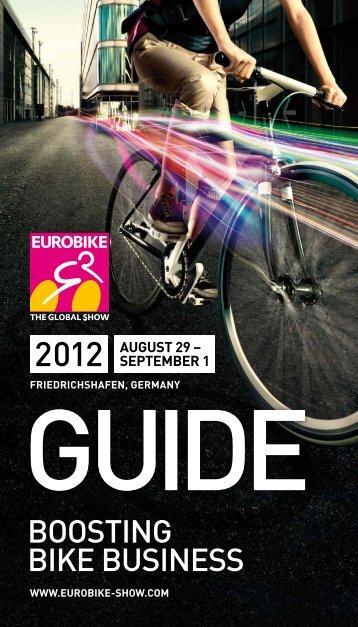 Download - Eurobike