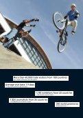 EUROBIKE 2012 | Exhibitors' info | Aussteller-Unterlagen - Page 2