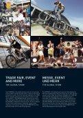 EUROBIKE 2012 | Exhibitors' info | Aussteller-Unterlagen - Page 5