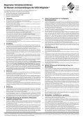 EUROBIKE 2013 | Anmeldung für Mitaussteller - Seite 3
