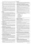 EUROBIKE 2013 | Anmeldung für Mitaussteller - Seite 4