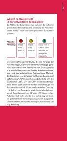 Umweltzone - Seite 3