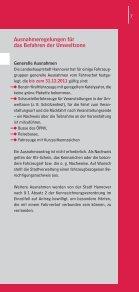 Umweltzone - Seite 7