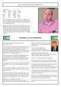 THE CUP WINNERS, ALLEGRA LAVAZZA. LTR - European Bridge ... - Page 4