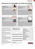 Bestellservice für TOP-GEWINN-Leser - Ashoka - Seite 2