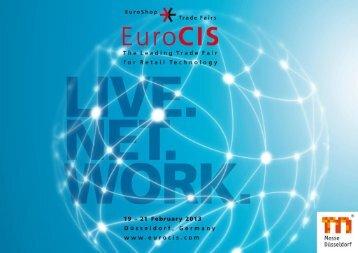 Exhibitor Info PEPSO [PDF] - EuroCIS