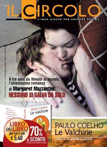 Catalogo Il Circolo n.405 Agosto 2011 - Euroclub