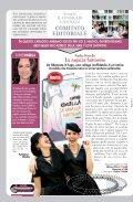 l'offerta - Euroclub - Page 6