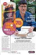 l'offerta - Euroclub - Page 7