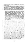 La terra e la luna - Euroclub - Page 7