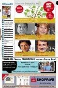 dell - Euroclub - Page 7