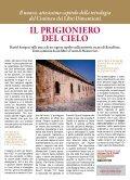 Il prigioniero del cielo Carlos Ruiz ZAFÓN - Euroclub - Page 3