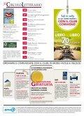 Il prigioniero del cielo Carlos Ruiz ZAFÓN - Euroclub - Page 6