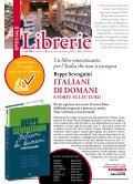Narrativa d'autore - Euroclub - Page 7