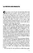 I GIALLI DA RI SOLVERE - Euroclub - Page 3