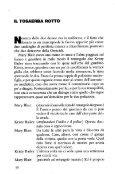 I GIALLI DA RI SOLVERE - Euroclub - Page 6