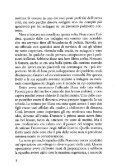 I GIALLI DA RI SOLVERE - Euroclub - Page 4