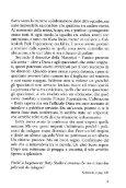 I GIALLI DA RI SOLVERE - Euroclub - Page 5