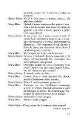 I GIALLI DA RI SOLVERE - Euroclub - Page 7