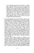 La terra e la luna - Euroclub - Page 6