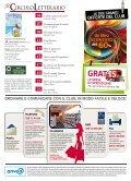 spese di spedizione - Euroclub - Page 6
