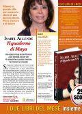 i due libri del mese - Euroclub - Page 5