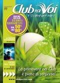 sconto - Euroclub - Page 3