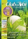 sconto - Euroclub - Page 4