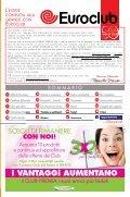 AI SOCI - Euroclub - Page 3