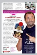 AI SOCI - Euroclub - Page 6