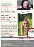 Narrativa d'autore - Euroclub - Page 2