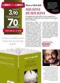 Narrativa d'autore - Euroclub - Page 4